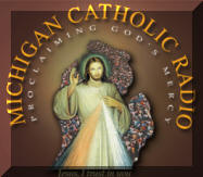 Michigan Catholic Radio