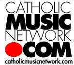 The Catholic Music Network Media Link
